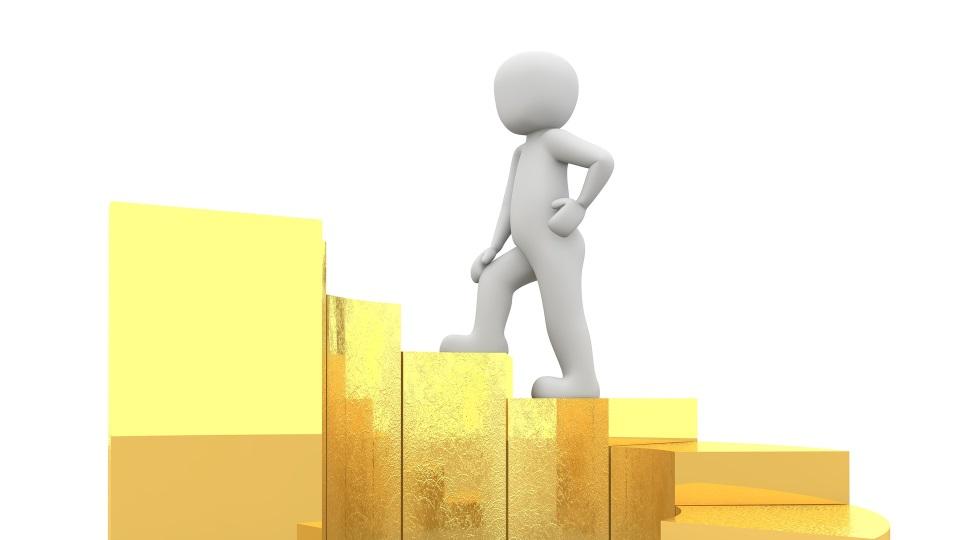 <マーケティング入門>初めてマーケティングに取り組む人に勧めたいシンプル思考-価値について