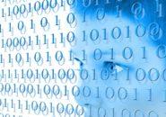 マーケティングはデータがすべて?データ分析の必要性と限界の狭間で揺れ動くマーケターの心-アイキャッチ
