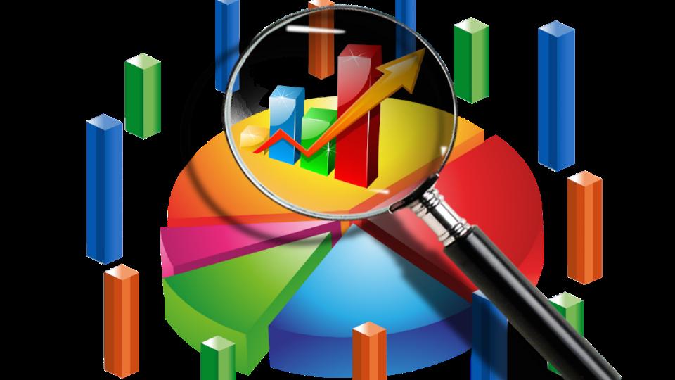 データ分析・解析の目的、データの役割を明確にする-イメージ