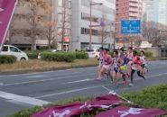 箱根駅伝をすごく冷めた感じで戦略的、マネジメント的な観点で見てみるとどうなるか。:アイキャッチ
